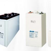 2V系列免维护蓄电池