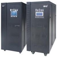 HP三进单出系列在线式数字化UPS