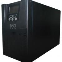 GPY(1-3KVA)系列高频纯在线UPS