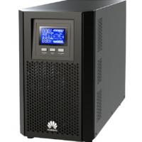 华为 2000-A-1KTTS UPS不间断电源 稳压800W内置电池服务器专用
