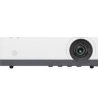 索尼VPL-EX575投影仪家用高清1024