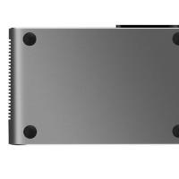 光峰小明A1激光投影仪M2