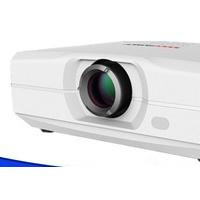 光峰激光投影仪AL-FX530 FW530 FH530办公商务展厅DLP激光投影机