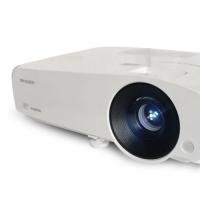 夏普(SHARP) 投影仪 商务教育培训性价比高 出色投影机 XG-H7XA