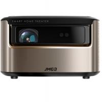 坚果(JmGO)V9微型智能家用投影仪