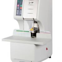 力邦WS-500全自动装订机