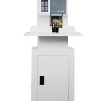 力邦WS-600L智能全自动立式装订机