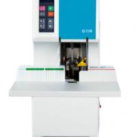 力邦WS-600智能型全自动装订机