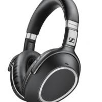 森海塞尔(Sennheiser)PXC550 高端商务旅行 专业主动降噪耳机