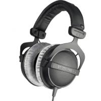 Beyerdynamic DT770 PRO 拜亚动力专业耳机头戴式电音耳机