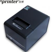 佳博(Gprinter)GP-L80250I 热敏小票打印机