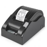 佳博(Gprinter) GP-5890XIII小票打印机收银票
