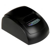 佳博(Gprinter)GP-5860III 热敏小票打印机/票据打印机