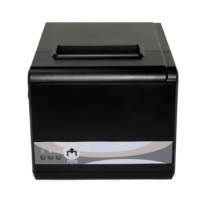 佳博(Gprinter) 佳博GP-L80250I热敏票据小票机