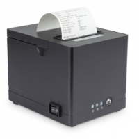 佳博(Gprinter)C881热敏票据小票打印机