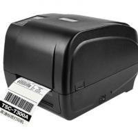 TSC台半T-4503E/300A不干胶标签打印机