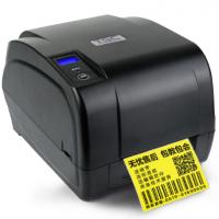 TSC 台半 T-300A条码打印机