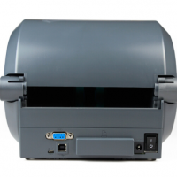 斑马(ZEBRA)GT820标签打印机