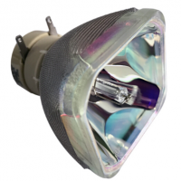 飞利浦 PHILIPS 投影机灯泡 UHP 210/140W 0.8 E19.4 Extra
