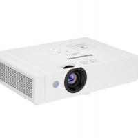 松下(Panasonic)PT-X345C 投影仪 投影机办公教育(XGA分辨率 3400流明 HDMI)
