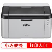 兄弟(brother)HL-1208 黑白激光打印机