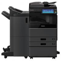 东芝(TOSHIBA)DP-3518A多功能数码复印机