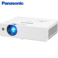 松下(Panasonic)PT-WX3400L 投影仪