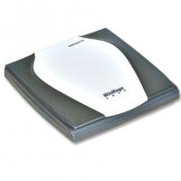 虹光(Avision) 影源 C100+ 发票税务认证扫描仪