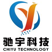 云南驰宇科技有限公司
