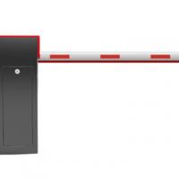 大华中速直杆道闸(右)DH-IPMECD-104CBR
