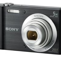 索尼(SONY) DSC-W800 便携数码相机/照相机/卡片机