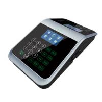 中控智慧 ZKTeco 消费机 CM60 定制商品