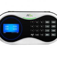 中控智慧 ZKTeco 消费机 CM50 定制商品