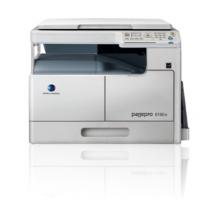 柯尼卡 美能达打印机6180e 家用办公A3A4黑白激光打印复印扫描多功能复合一体机 6180e