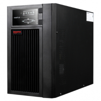 山特SANTAK C1K/C2K/C3K在线式UPS不间断电源