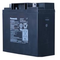 松下(Panasonic) UPS电源蓄电池