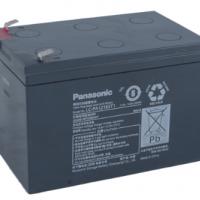 松下(Panasonic)UPS不间断电源电池 LC-PA1216