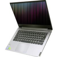 联想小新14 2019新款14英寸英特尔酷睿八代轻薄笔记本电脑商务家用办公本独显游戏本学生 性能版i5/8G/1T+128G/MX230-2G 全高清屏
