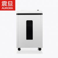 震旦AS063CD/AS103CD多功能碎纸机