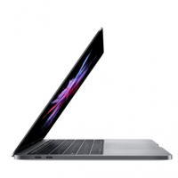 Apple 2019款 Macbook Pro 13.3【带触控栏】