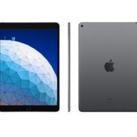 Apple iPad Air 3 2019年新款平板电脑
