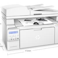 惠普(HP)M132a/nw/M132snw打印机