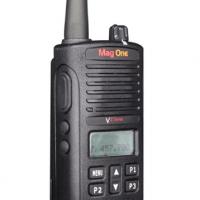 摩托罗拉(Motorola)MAG ONE VZ-D135 数字对讲机