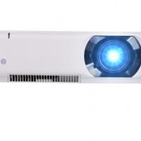 索尼(SONY)VPL-CH373 投影仪