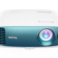 明基(BenQ)TK800M 4K投影仪