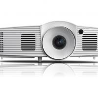 奥图码(Optoma)HD260S 投影仪