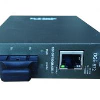 友讯(D-LINK) 光纤以太网转换器
