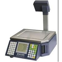 托利多电子称RL00-3880条码秤