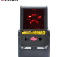Zebex巨豪Z-6030/6031激光扫描平台多线商品条码扫描平台超市扫描枪条形码商超收银台扫码器 Z-6030(20线激光条码)