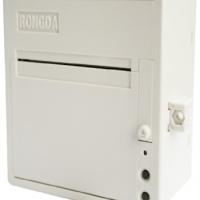 荣达微型热敏打印机 RD-E32